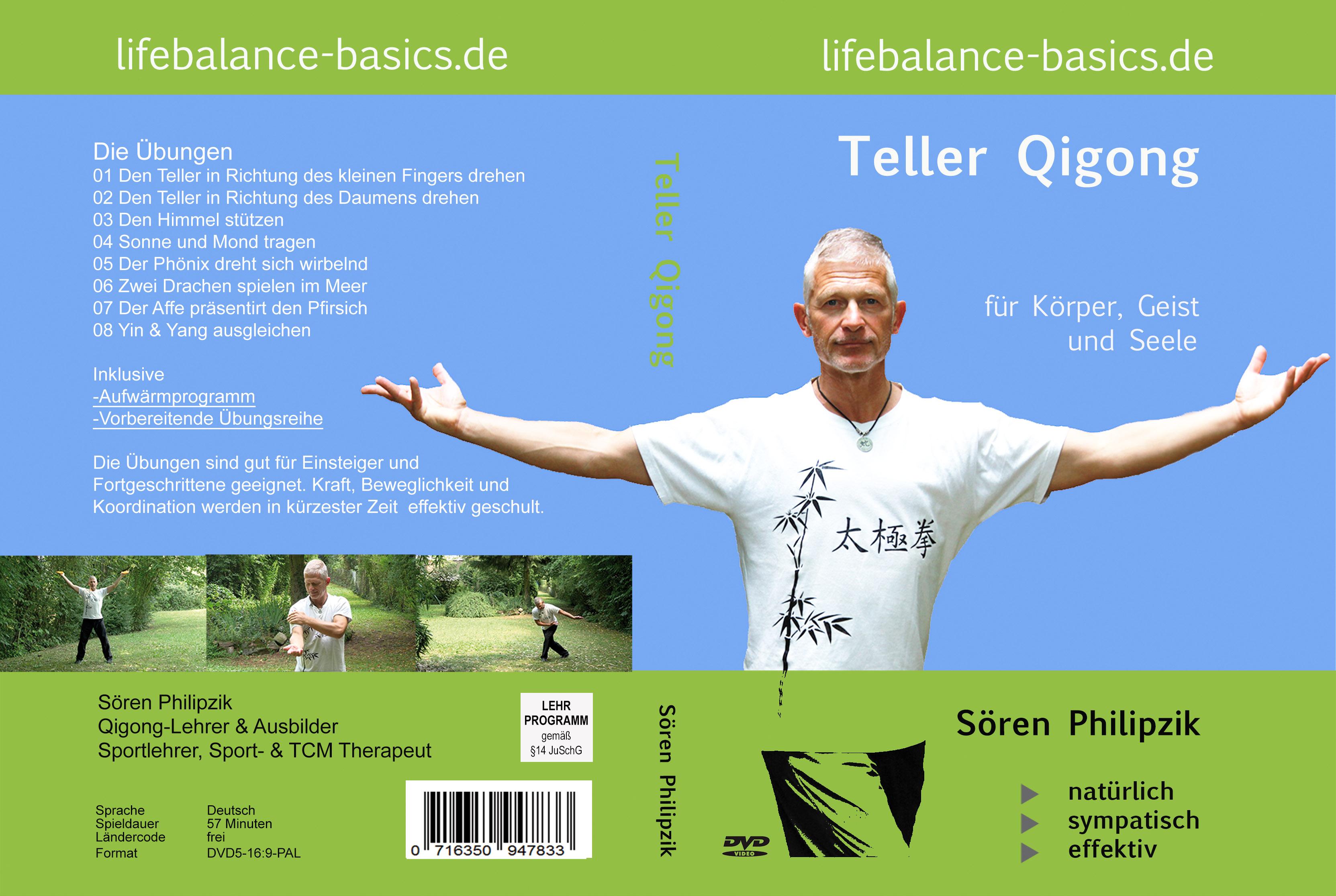 QiGong_DVD_Cover_finalfür RGB